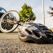 Schock-Urteil! Todesfahrer erhält nur 2.700 Euro Strafe (Foto)