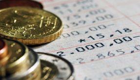 Bei der Suche nach einem attraktiven Tagesgeldkonto sind Zinsvergleiche unbedingt nötig. (Foto)