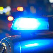 3 Frauen sterben bei Autounfall in Sachsen (Foto)