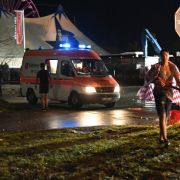 Sturm und Evakuierung! Heftige Unwetter fordern Tote und Verletzte (Foto)
