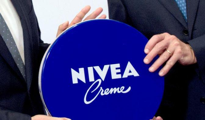 Beiersdorf-Umbau zahlt sich aus: Nivea glänzt wieder (Foto)