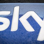 TV-Übertragung der Fußball-Bundesliga steht auf der Kippe (Foto)