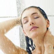 Darum sollten Sie für besseren Sex in die Dusche pinkeln (Foto)