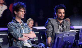 """Beim Promi-Special von """"Wer wird Millionär?"""" sind diesmal auch die Ehrlich Brothers dabei. (Foto)"""