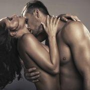 Voll bei der Sache? Jeder 3. denkt beim Sex an den Ex-Partner (Foto)