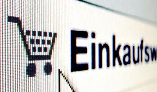 Beim Shoppen im Netz gehört eine gesunde Portion Misstrauen dazu. (Foto)