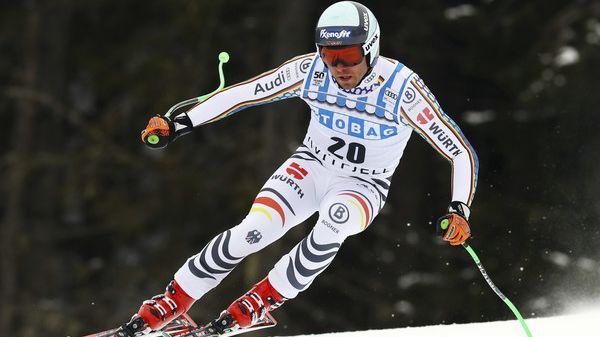 Beim Ski alpin Weltcup 2017 stehen an diesem Wochenende wieder zahlreiche Wettkämpfe an.