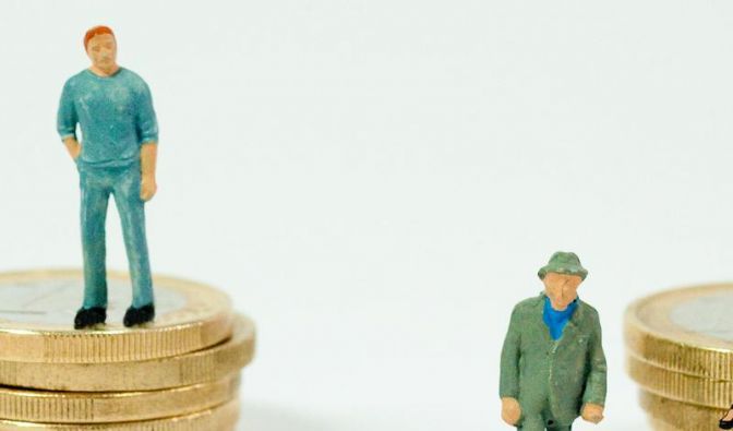 Beim Tagesgeldkonto lohnt ein Blick aufs Kleingedruckte (Foto)