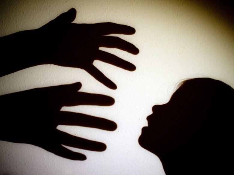 geschlechtsverkehr bei gebärmuttersenkung mutter hat geschlechtsverkehr mit sohn