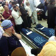 Israel plant Bündnis gegen antisemitische und islamistische Hetze im Internet (Foto)