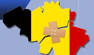Belgien (Foto)