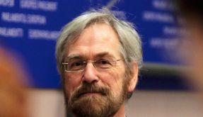 Belgier überraschend EZB-Chefvolkswirt (Foto)