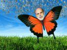 Ben Bernanke (Foto)