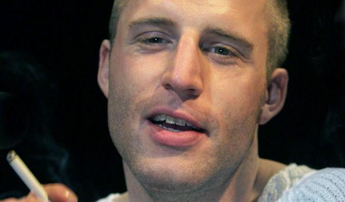 Benjamin von Stuckrad-Barre talkt wieder bei ZDFneo (Foto)