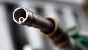 Benzin und Diesel (Foto)