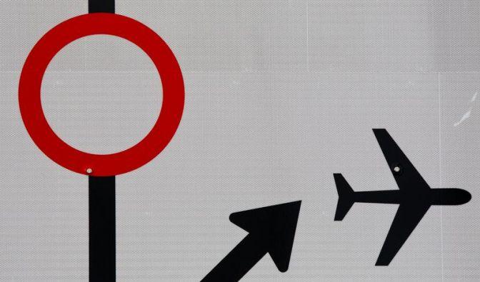 BER: Eröffnungstermin wackelt, Blamage nicht ausgeschlossen (Foto)