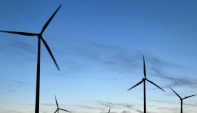 Bereits 265 Milliarden Kilowattstunden Ökoenergie (Foto)