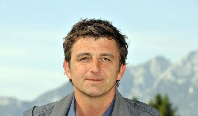 «Bergdoktor» Hans Sigl folgt der Kritik der Zuschauer (Foto)