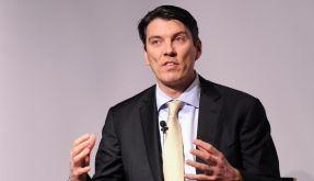 Bericht: AOL schleicht um Yahoo herum (Foto)