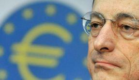 Bericht: EZB bereitet Anleihenkäufe mit Euro-Staaten vor (Foto)