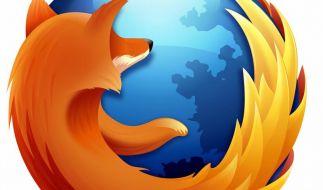 Bericht: Goldregen von Google für Firefox-Entwickler (Foto)