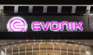 Berichte: Evonik plant Börsengang für 25. Juni (Foto)