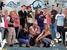 Berlin - Tag & Nacht beschert RTL2 am Vorabend eine Traumquote nach der anderen. (Foto)