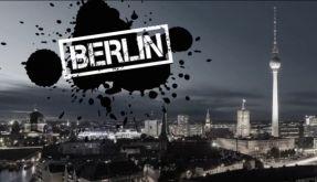 Berlin ist Tatort - für eine neue Generation von Smartphone-Spielen. Der Trend heißt locaction-based Gaming. (Foto)