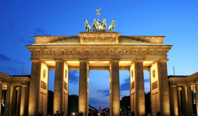 Berlin (Foto)