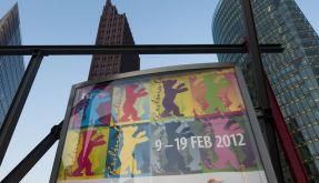 Berlinale 2012: Stars und starke deutsche Präsenz (Foto)