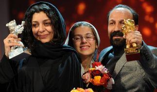 Berlinale 2011 (Foto)