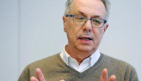Berlinale-Chef: Deutscher Film hat kein «Formtief» (Foto)