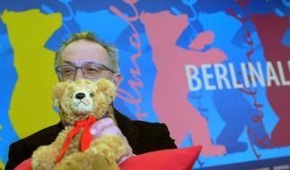 Berlinale: Superstar-Effekt und politische Filme (Foto)