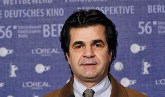 Berlinale unterstützt Jafar Panahi (Foto)