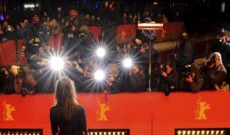 Berlinale (Foto)