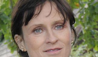 Berliner Theaterpreis an Schauspielerin Sophie Rois (Foto)