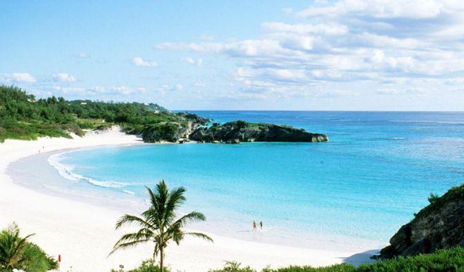 Bermuda (Foto)