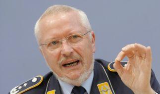 Bernhard gertz (Foto)
