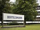 Bertelsmann mit mehr Umsatz und weniger Gewinn (Foto)