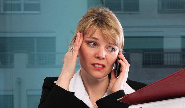 Beruflich umsatteln: So klappt die Neuorientierung (Foto)