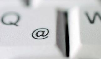 Berufliche E-Mails brauchen genauen Betreff (Foto)