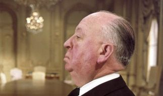 Bester Film aller Zeiten: «Vertigo» verdrängt «Citizen Kane» (Foto)