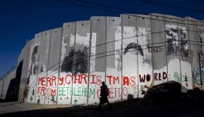 Bethlehem (Foto)