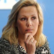 Bettina Wulff klagt gegen Günther Jauch und Google.