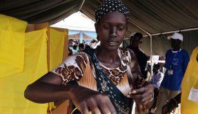 Bevölkerung für unabhängigen Südsudan (Foto)