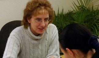 Bewerbung im Ausland: Arbeitsagentur muss mitfinanzieren (Foto)