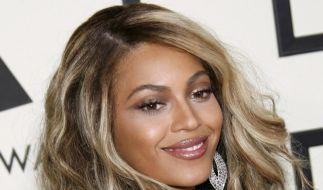 Beyoncé  (Foto)