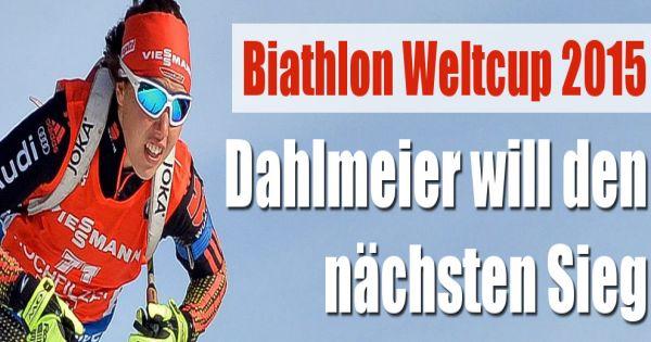 ergebnis biathlon herren