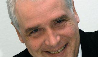 Biberacher Oberbürgermeister Fettback kündigt Rücktritt an (Foto)