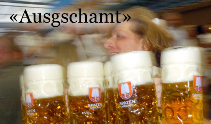 Bierpreis (Foto)